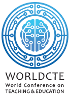 World Conference on Teaching and Education - 18-20 October - Budapest