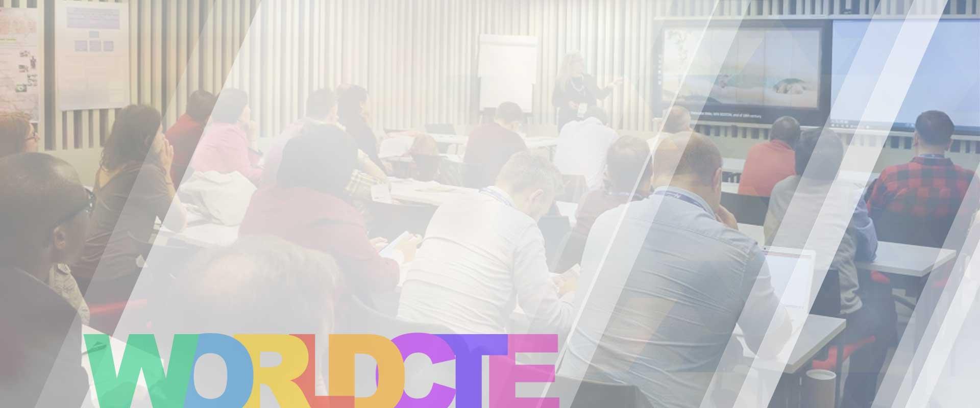 worldcte-Slider